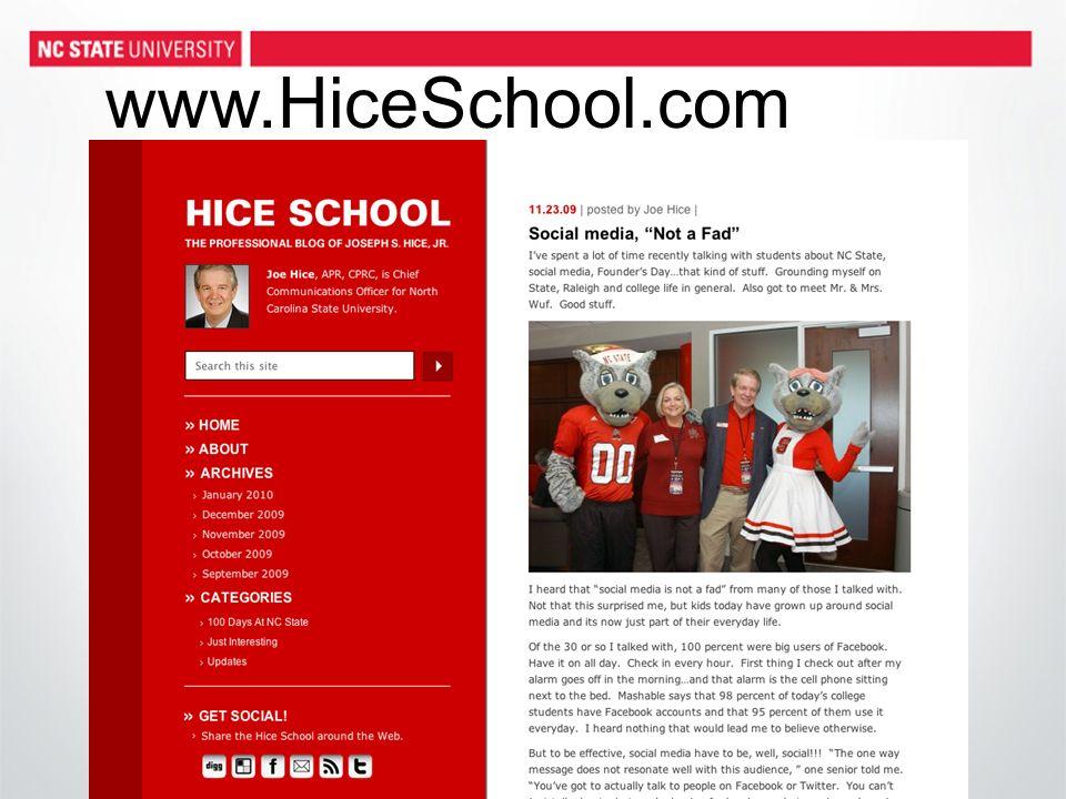 www.HiceSchool.com