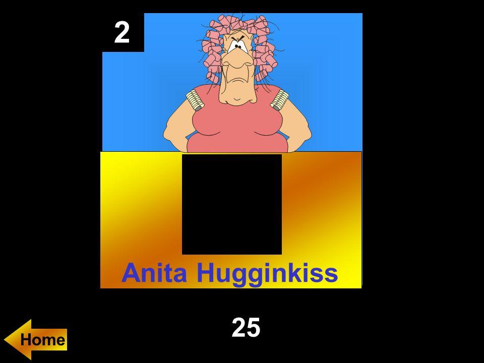 2 25 Home Anita Hugginkiss