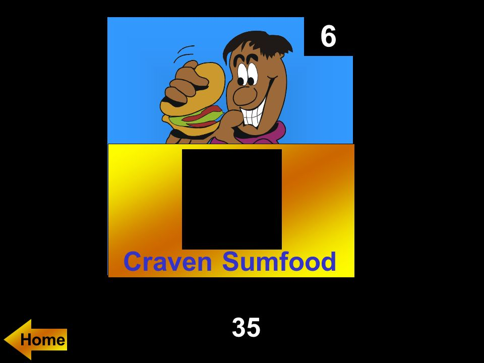 6 35 Home Craven Sumfood