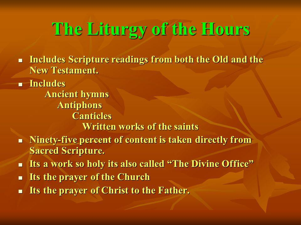Know Your Catholic Faith Use The Catechism of the Catholic Church Use The Catechism of the Catholic Church Learn the basics of apologetics.