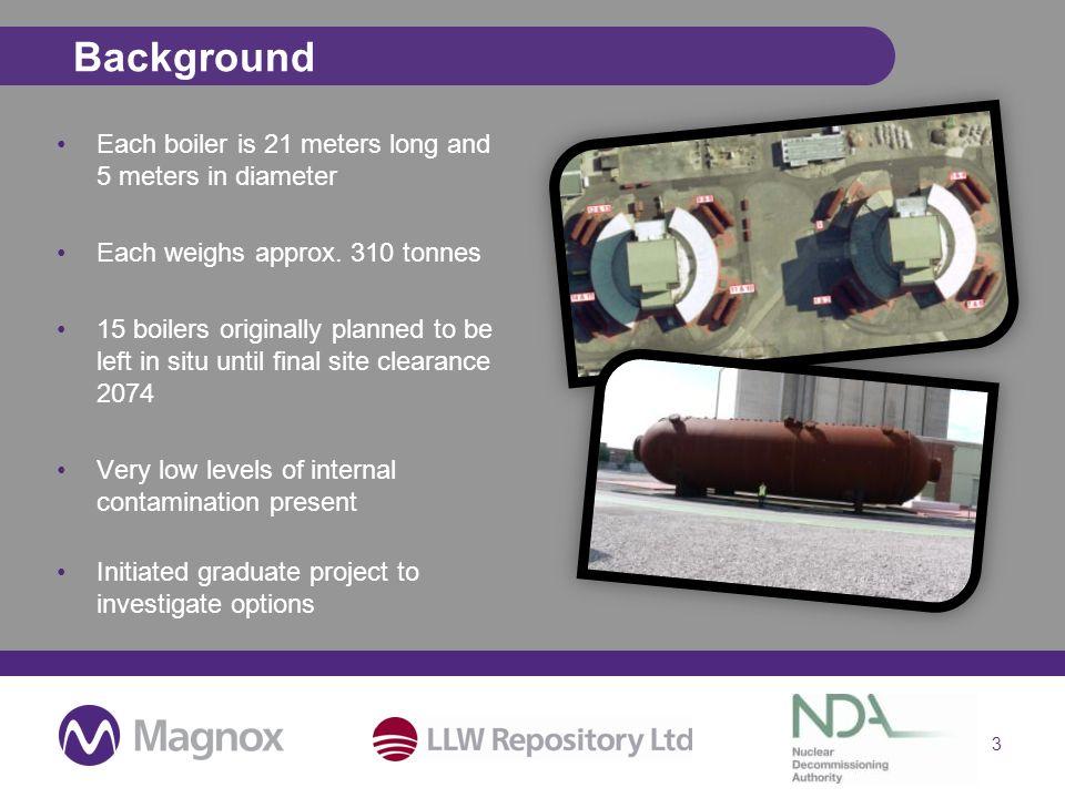 Lifting and site transport Jacking and skidding Self propelled modular transport (SPMT) 14