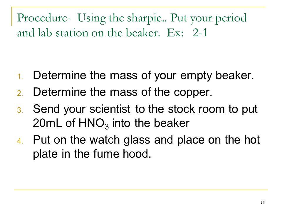 11 Warm Up: Mole to Mole Calculations….Fe 2 O 3 + 3CO2Fe + 3CO 2 1.