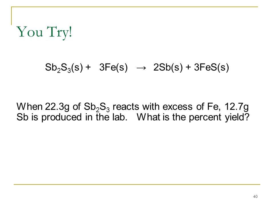 Copper- Series 3 1.Determine the mass of the Cu(OH) 2.