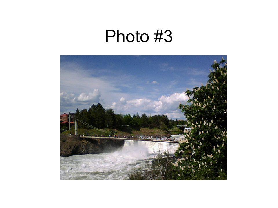 Photo #3