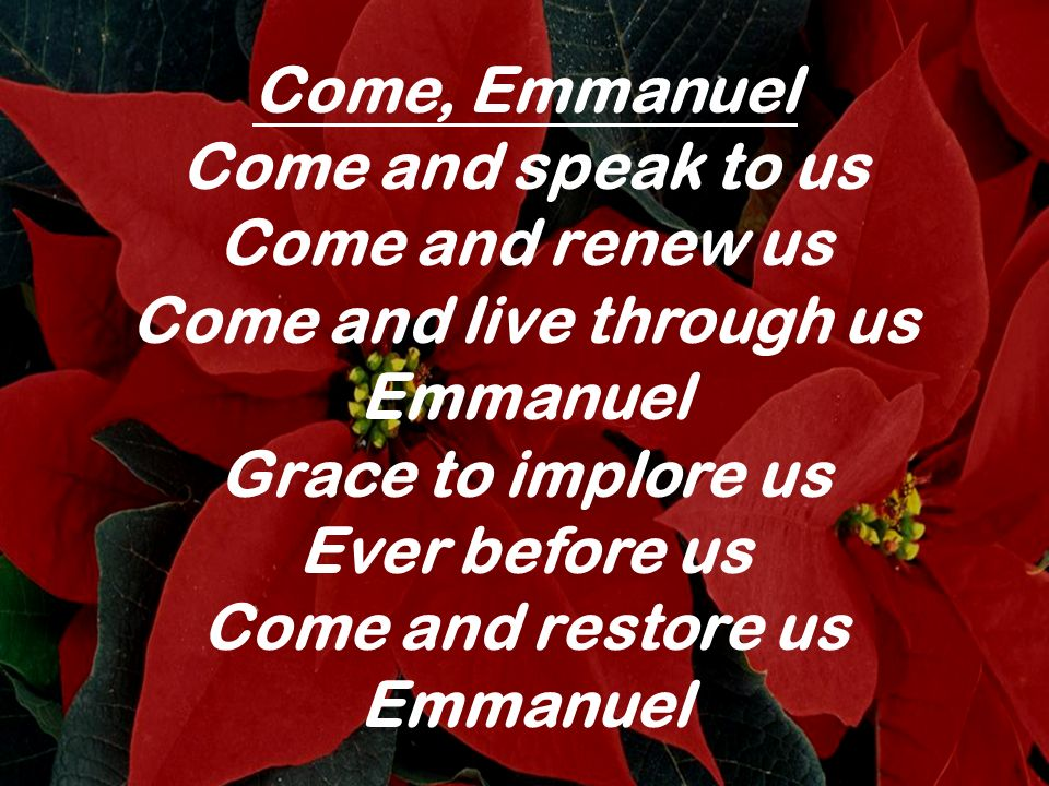 Angels from the Realms of Glory Angels from the realms of glory Wing your flight o er all the earth Ye, who sang creation s story Now proclaim Messiah s birth