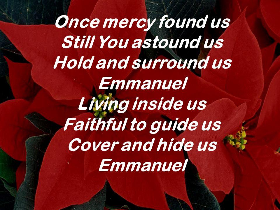 Here I Am to Worship Here I am to worship Here I am to bow down Here I am to say that Youre my God Youre altogether lovely altogether worthy Altogether wonderful to me chorus