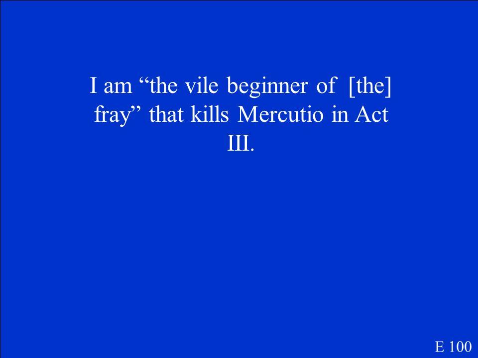 ___________________________________________________________________ 1. Troy / 2. Ismarus (Cicones People) / 3. Lotus Eaters 4. / Cyclops / 5. Island o