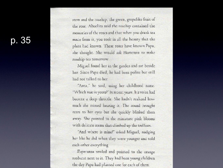 p. 35