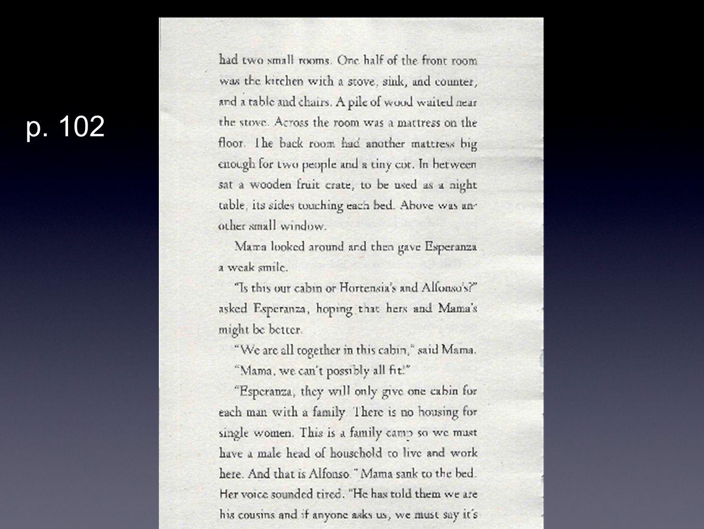 p. 102