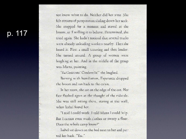 p. 117