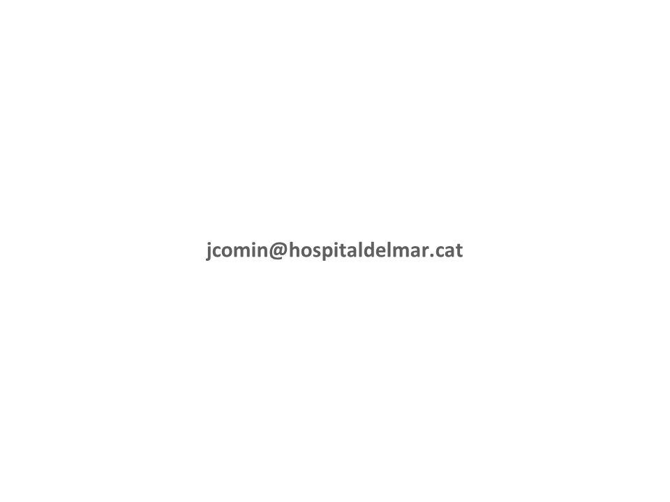 jcomin@hospitaldelmar.cat
