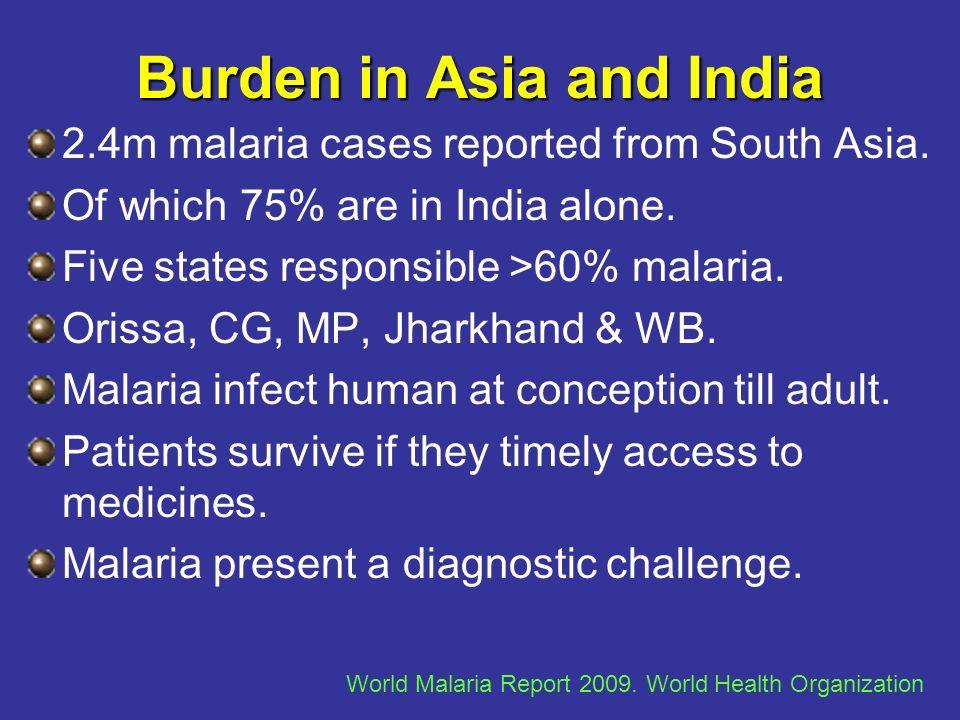 Burden Dhingra et al., Oct 2010 Lancet