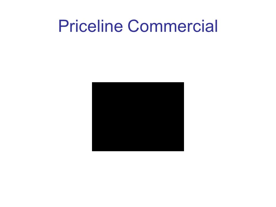 Pricing Objectives (1) Sales Oriented: amount sold in units, dollars, mkt share – no ref.