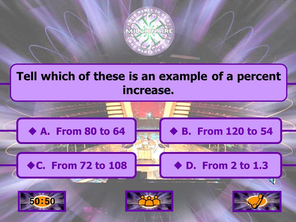 A. principal C. interest B. parenthesis D. problem I = PRT What does the P stand for?