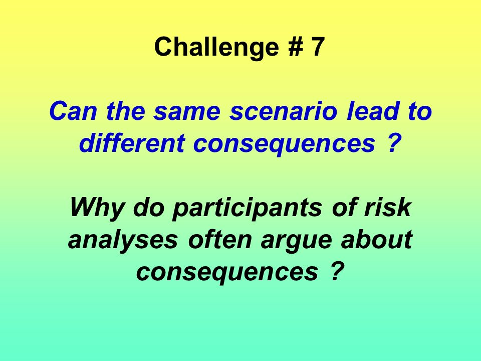 Risk Tolerability Criteria or Framework Risk Score Risk Descriptor All categories of Risk except safety or environment Safety and Environmental Risks 12 Extreme Board Approval Required for Risk Intolerable 11 10 High Senior Executive Approval Required 9 Level 2 Manager Approval Required 8 Risk must be managed in line with the ALARP Principle Risk must be managed in line with the ALARP Principle ( Note 1 ) 7 Moderate Risk must be managed in line with the ALARP Principle 6 5 4 Low No approval required but ongoing monitoring and management is required 3 2 Note 1 As part of the ALARP justification, if the exposed population is a worker, a Job Safety Analysis is required.
