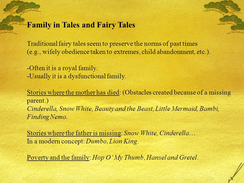 Definition of a dysfunctional family (from, Wikipedia The Free Encyclopedia).