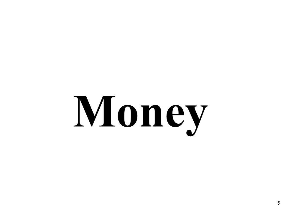 Money 5