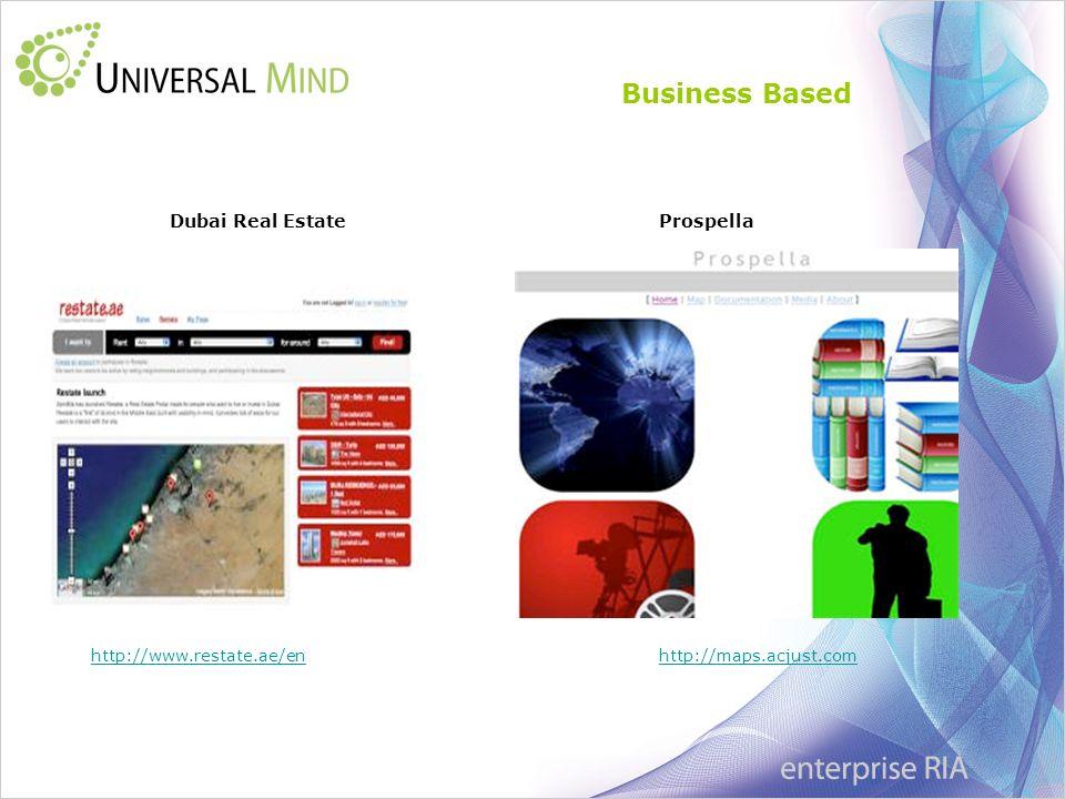 Business Based Dubai Real EstateProspella http://maps.acjust.comhttp://www.restate.ae/en