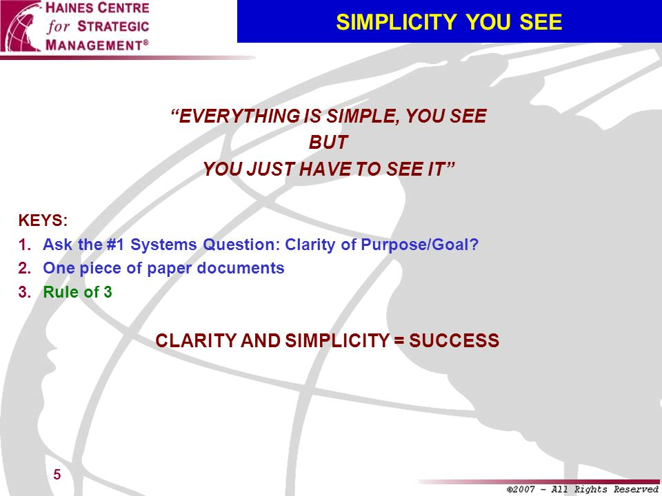 26 GET A HIGHER AND BROADER PERSPECTIVE Take a Helicopter View of Life!