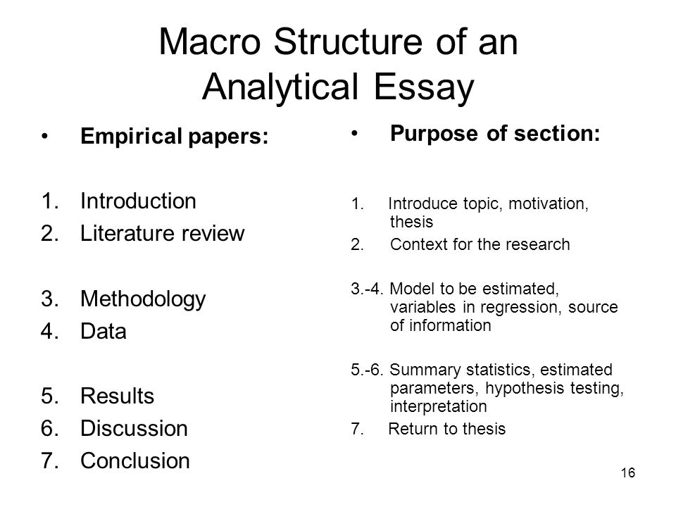 media analysis essay Print media analysis this research paper print media analysis and other 63,000+ term papers, college essay examples and free essays are available now on reviewessayscom.