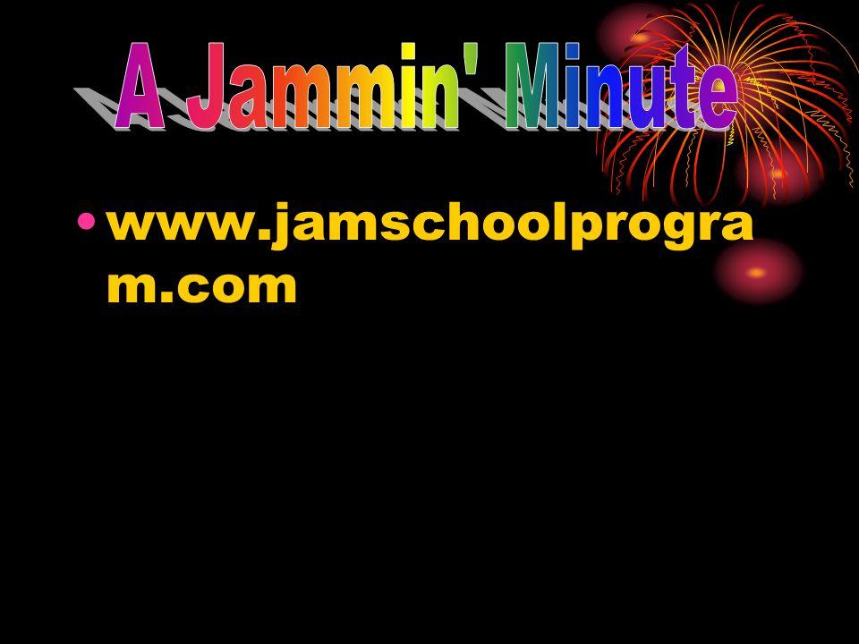 www.jamschoolprogra m.com