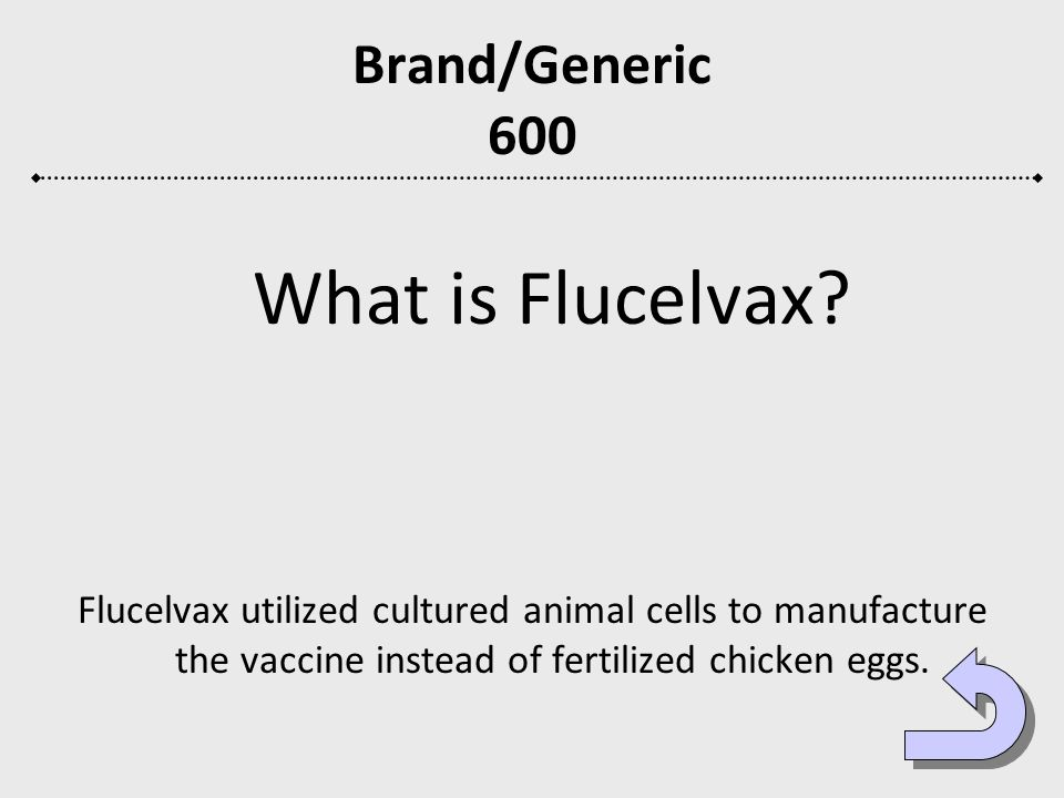 Whats New? 800 The extended-release formulation of methylphenidate.
