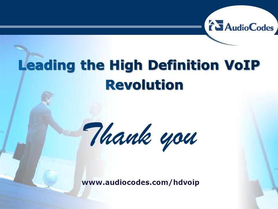 www.audiocodes.com/hdvoip