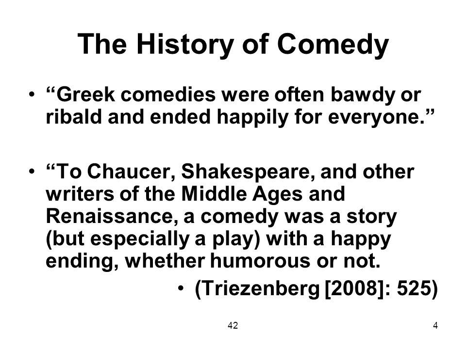 4255 Dekker, Rudolf.Humour in Dutch Culture of the Golden Age.
