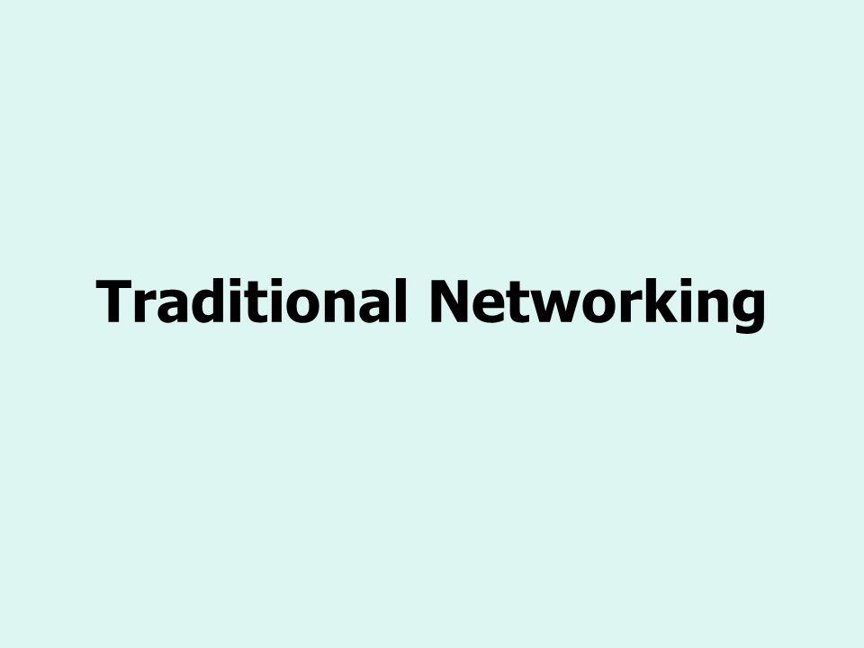 Where do local non-profit leaders network.