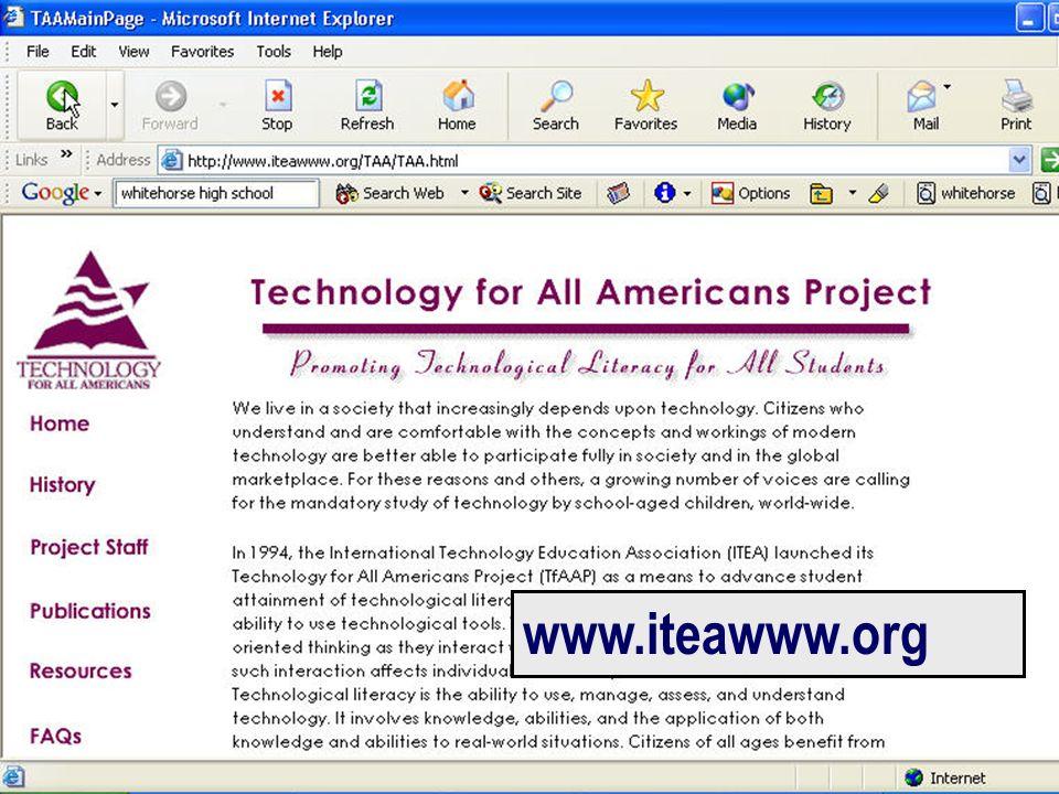 www.iteawww.org