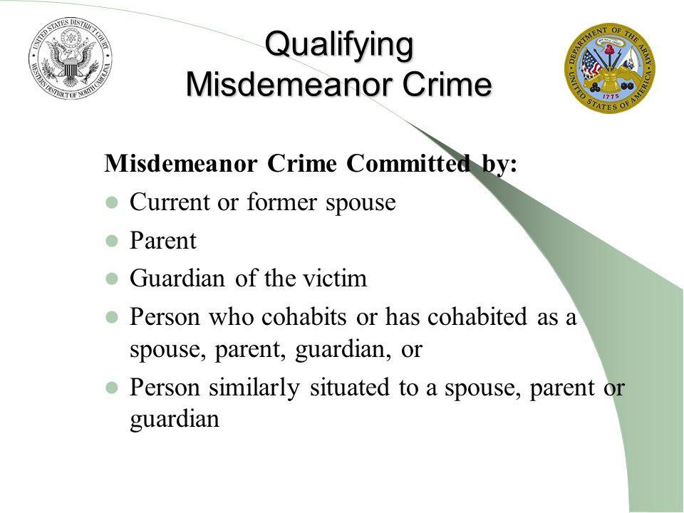North Carolina AOC Form: Domestic Violence Order of Protection AOC-CV-306, Rev.
