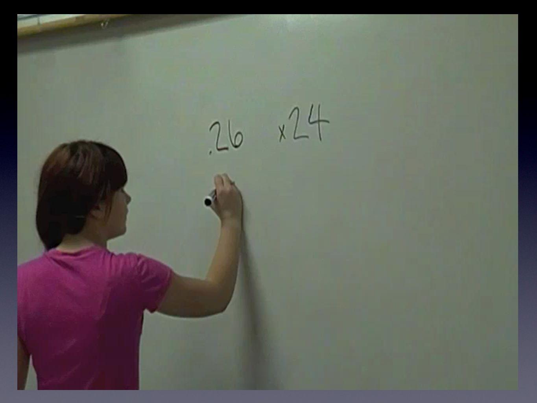 Relational Thinking 36 + 97 = ______ + 100 3,554+2,849 = 3,403+ ____ True or False.
