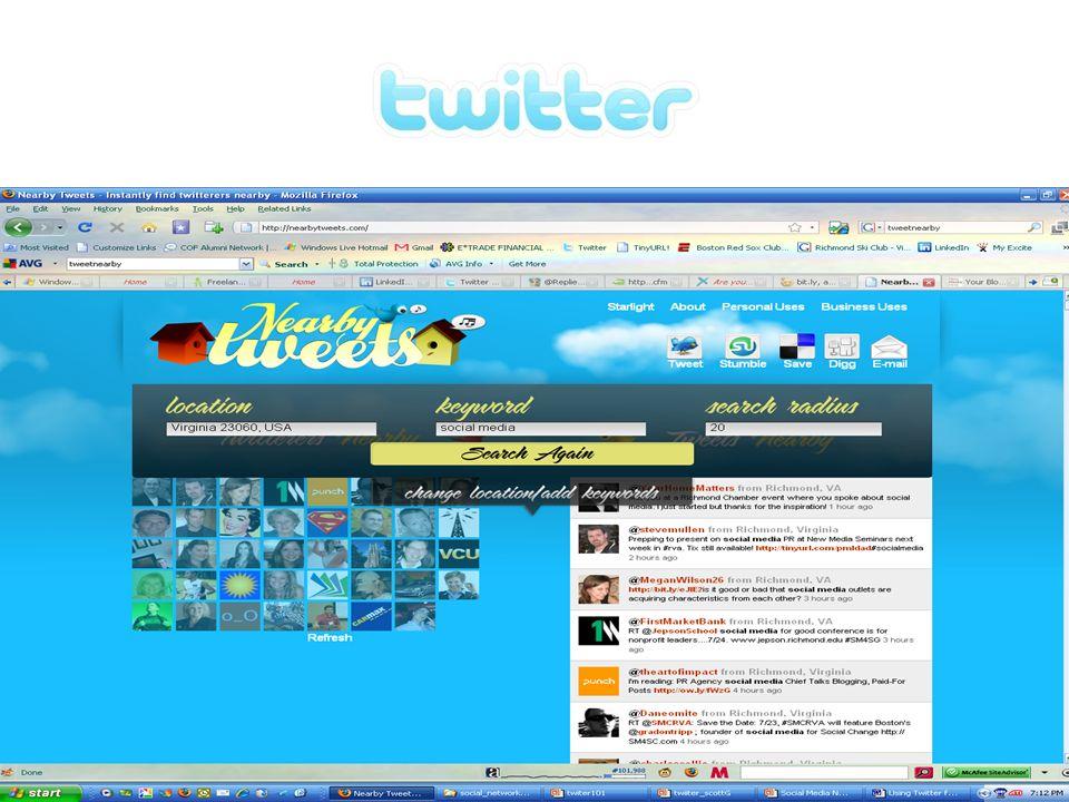 ASocialMediaChampion4U 200920