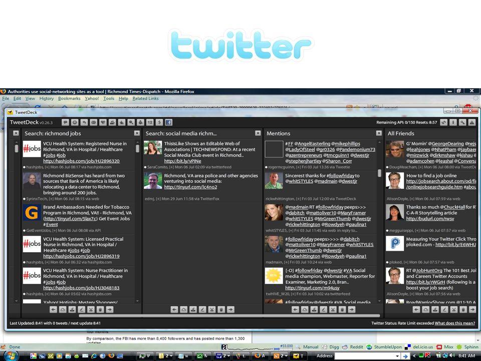 ASocialMediaChampion4U 200922