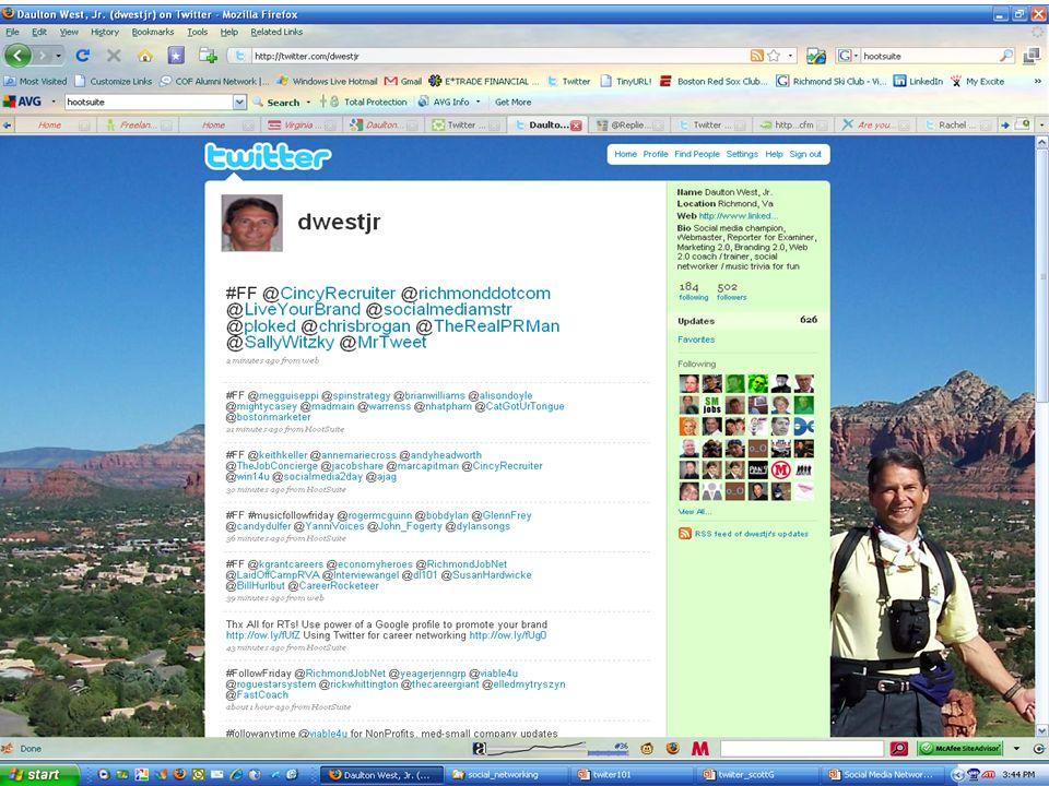 ASocialMediaChampion4U 200916 http://twtjobs.com /http://twtjobs.com / http://fav.or.it/post/1389618/twtjobs-140-characters-to-employment http://fav.or.it/post/1389618/twtjobs-140-characters-to-employment