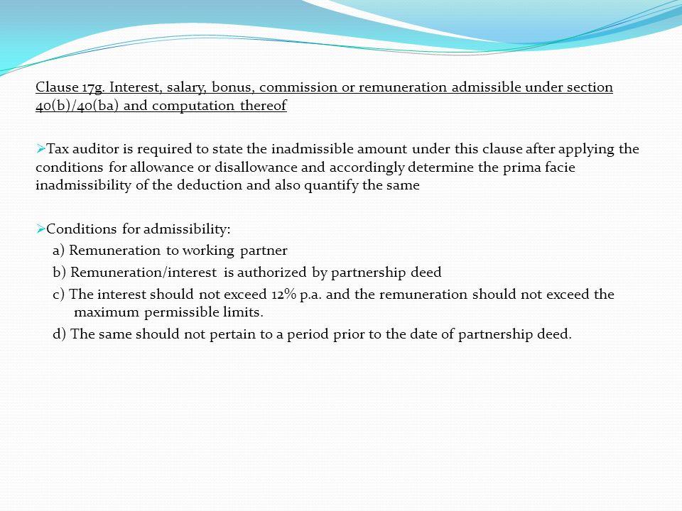 disadvantages of divorce essay
