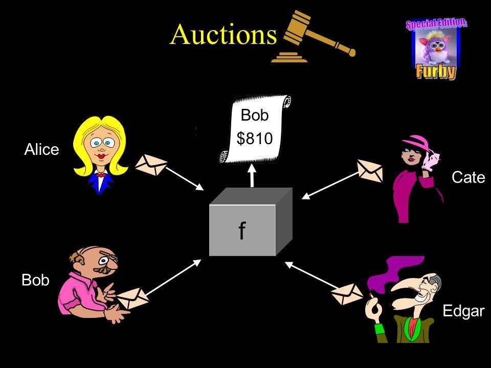 Mix and Match Alice Bob a b Alice and Bob simulate circuit f(a,b)