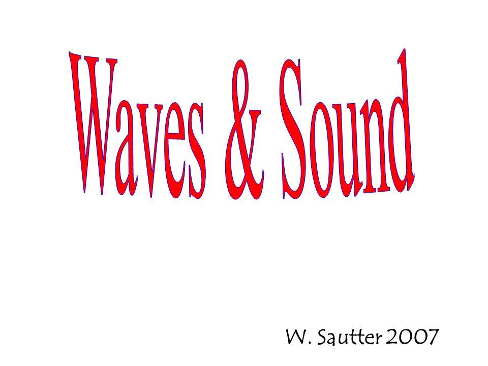 W. Sautter 2007