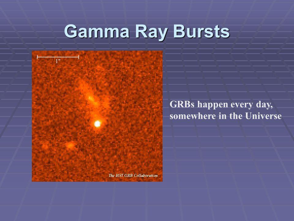 The Birth of a Black Hole Hypernova! Coalescing neutron stars