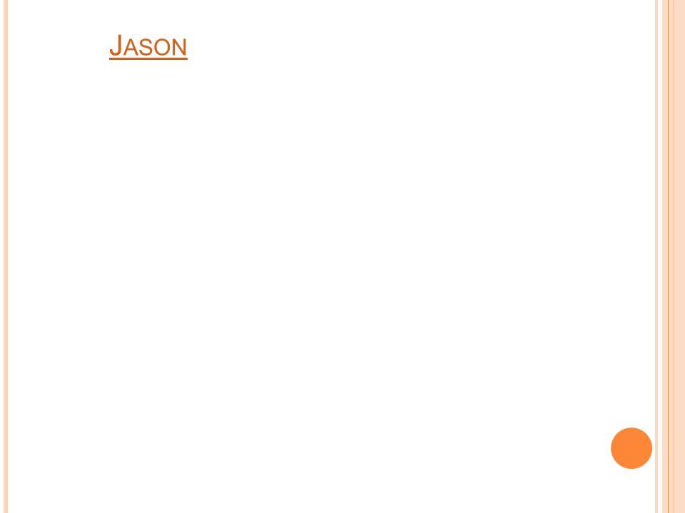 J ASON
