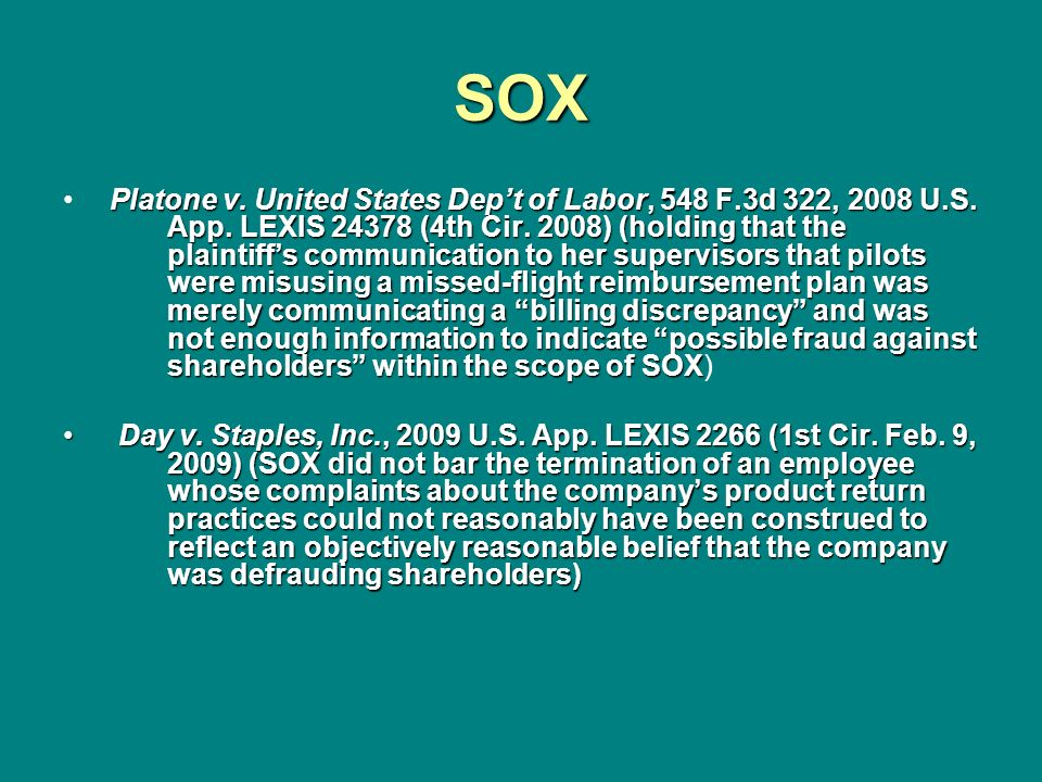 Cy Pres Power Diamond Chemical Co.Inc. v. Akzo Nobel Chemicals B.V., 517 F.Supp.2d 212 (D.D.C.