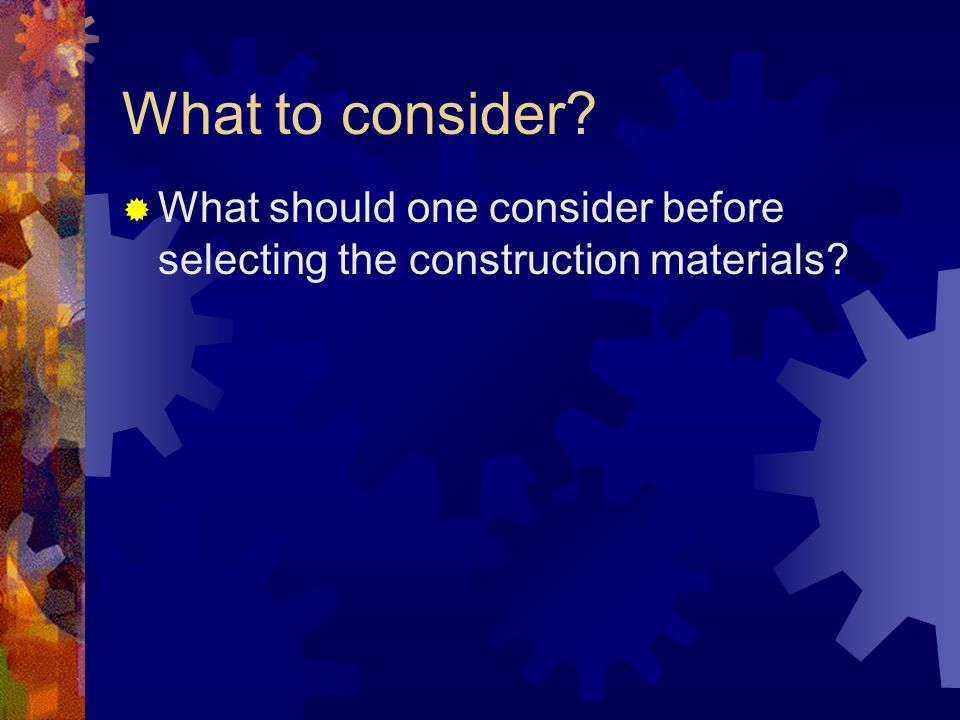 Types of material deformation Plastic: The constraint leads to a permanent change in the shape or dimensions of the material.