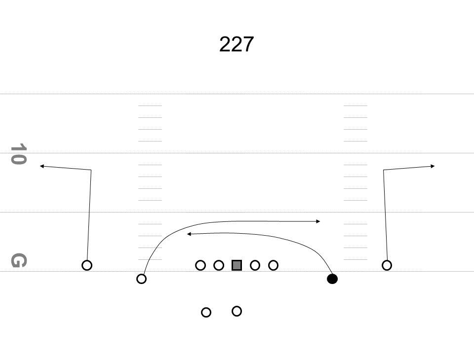 G 227