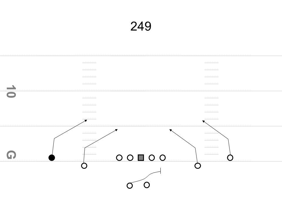 G 249