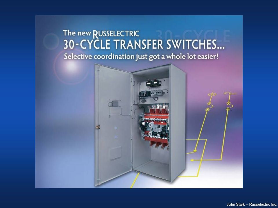 Overview Recent changes to the National Electrical Code (NEC) require the selective coordination of overcurrent protective devices at hospitals and other mission- critical facilities.