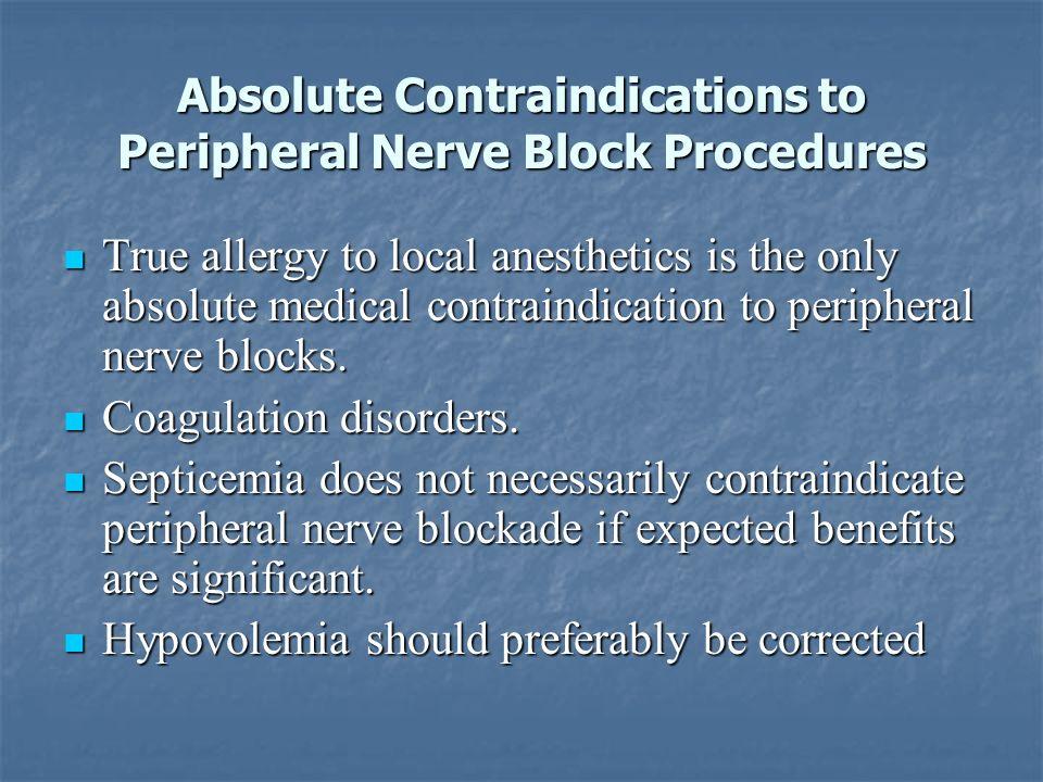 EPIDURAL ANAESTHESIA INDICATIONS: Major abdominal, retroperitoneal, pelvic, and thoracic surgeries.