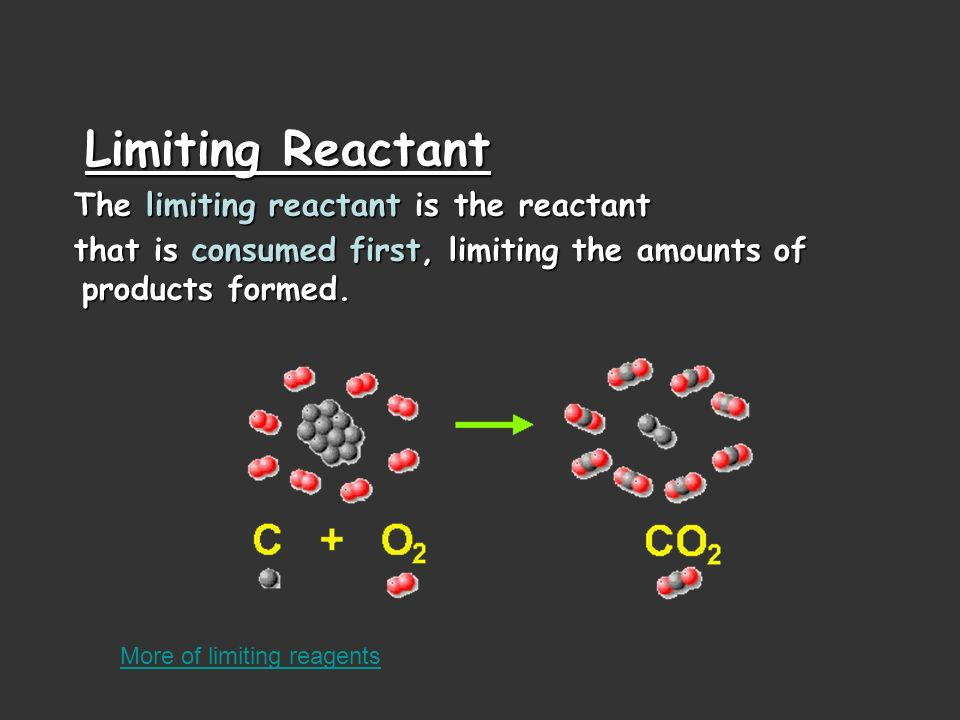 Working a Stoichiometry Problem 6.50 grams of aluminum reacts with an excess of oxygen. How many grams of aluminum oxide are formed? 4 Al + 3 O 2 2Al