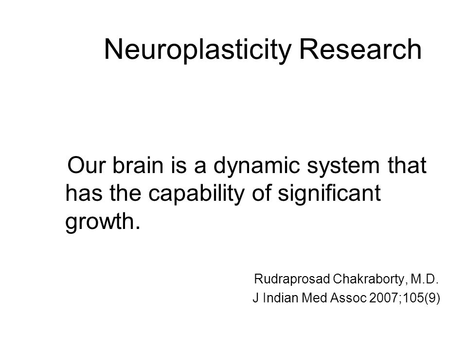 How Your Child Learns Best Helping your child turn information into KNOWLEDGE RAD Learning = RAS + Amygdala + Dopamine
