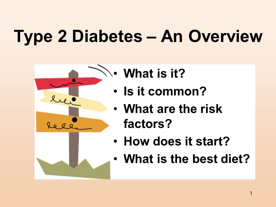 21 What Is the Optimal Diet for Type 2 Diabetes? 5 or more servings of whole grains