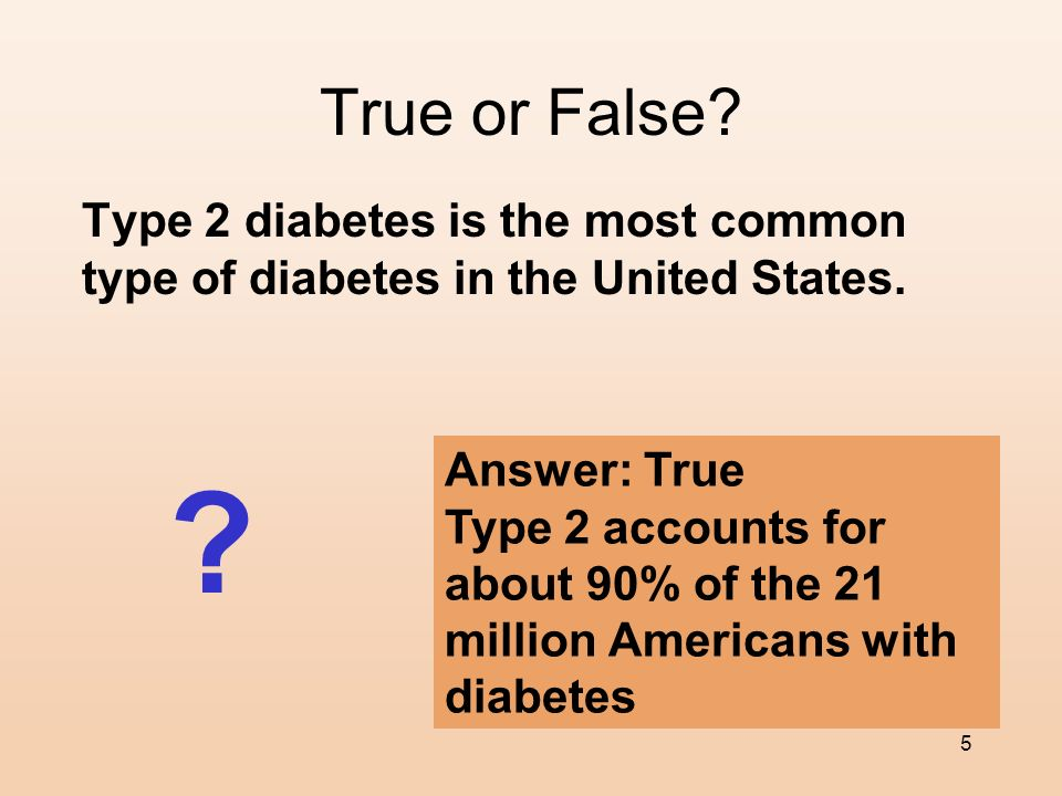 15 Impaired Glucose Tolerance A pre-diabetic state A large percentage will progress to type 2 diabetes with time Occurs in about 20 million Americans
